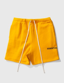 Fear of God Essentials Fear Of God Essentials Sweat Shorts