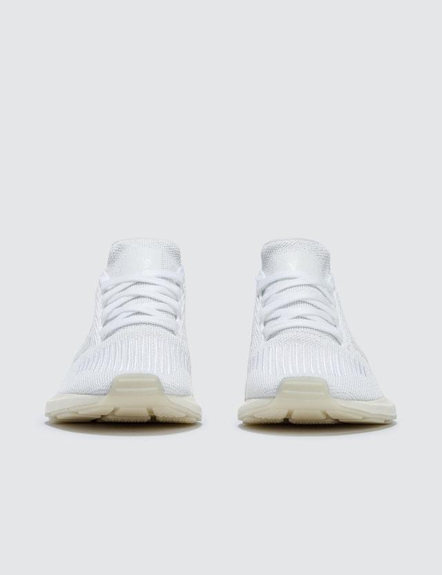 Adidas Originals Swift Run W