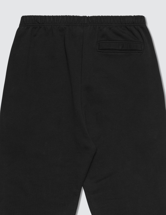 Marcelo Burlon Cross Sweatpants