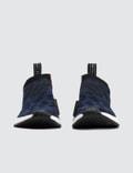 Adidas Originals NMD CS2 PK W Black Women