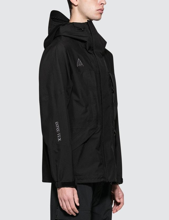 Nike ACG Gortex Jacket