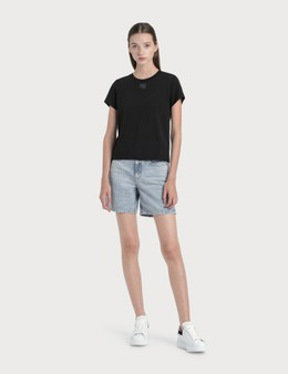 Alexander Wang.T Boy Shorts