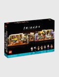LEGO The Friends Apartmentsの写真