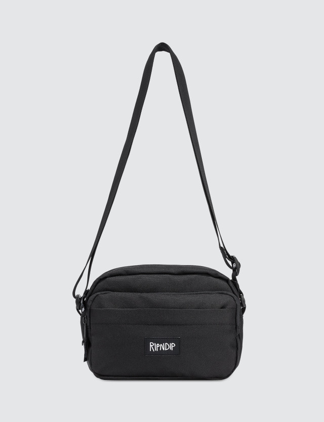fc3db934da26 Man Purse Shoulder Bag Ripndip - Best Purse Image Ccdbb.Org