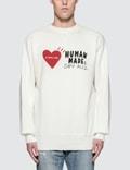Human Made Sweatshirt Picture