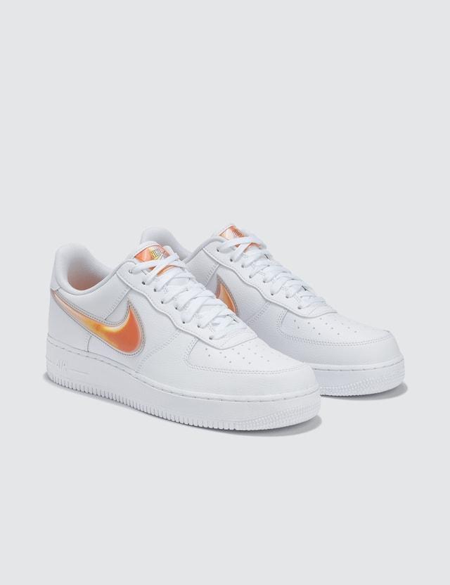 Nike Nike Air Force 1 '07 Lv8 3