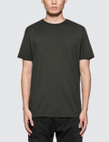 CP Company S/S T-Shirt Picture