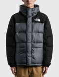 The North Face HMLYN Down Parka Picture