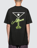 Alltimers Puff Classic Logo T-Shirt Picture