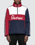 Penfield Havelock Jacket Picture