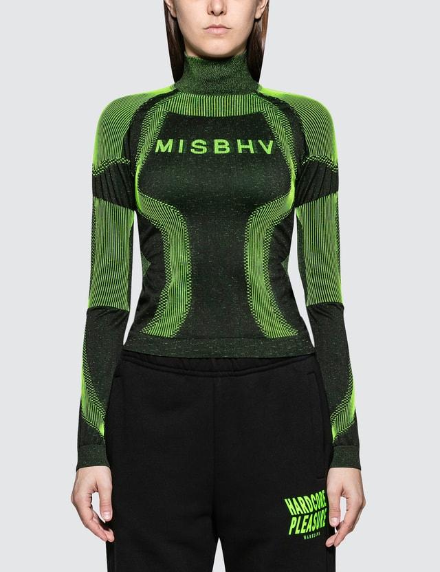 Misbhv Logo Active Top