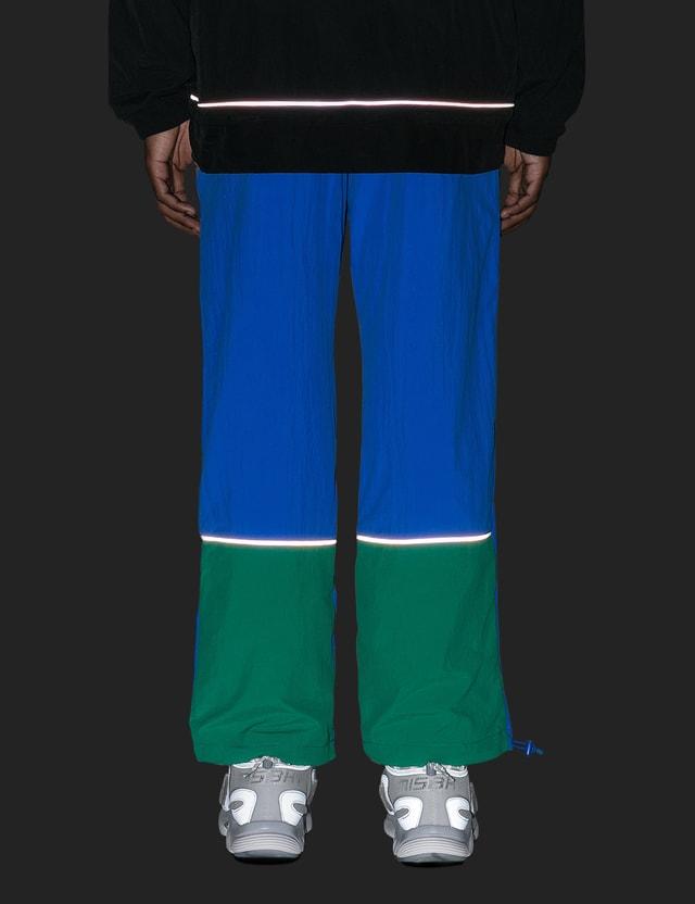 Reebok Pleasures x Reebok Vector Pants