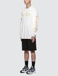 Billionaire Boys Club Club 75 X Billionaire Boys Club L/S T-Shirt