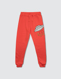 Mini Rodini Ufo Sweatpants Picture