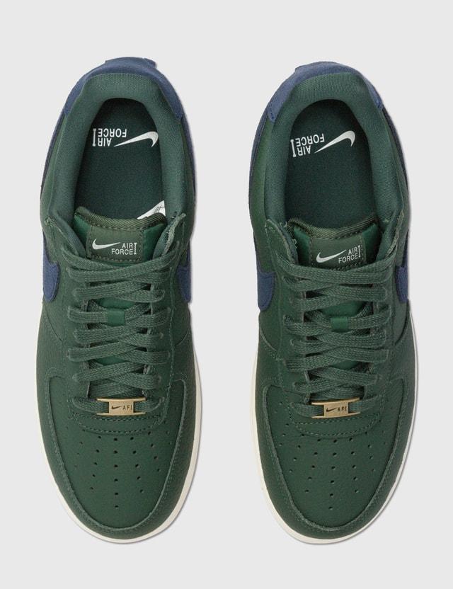 Nike Nike Air Force 1 '07 Craft