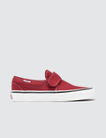 Vans Slip-on 47 V Dx Picture