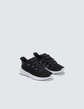 Adidas Originals Tubular New Runner Lo EL Infants