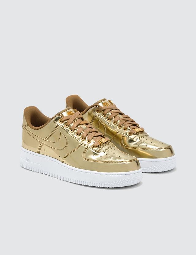 Nike Nike Air Force 1 SP W