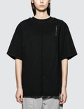 Ambush Layered Short Sleeve T-shirt Picture