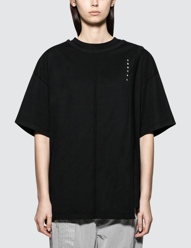 Ambush Layered Short Sleeve T-shirt