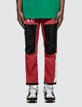 Polo Ralph Lauren Apollo Pant Picture