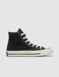 Converse Chuck Taylor All Star '70 Hi Picture