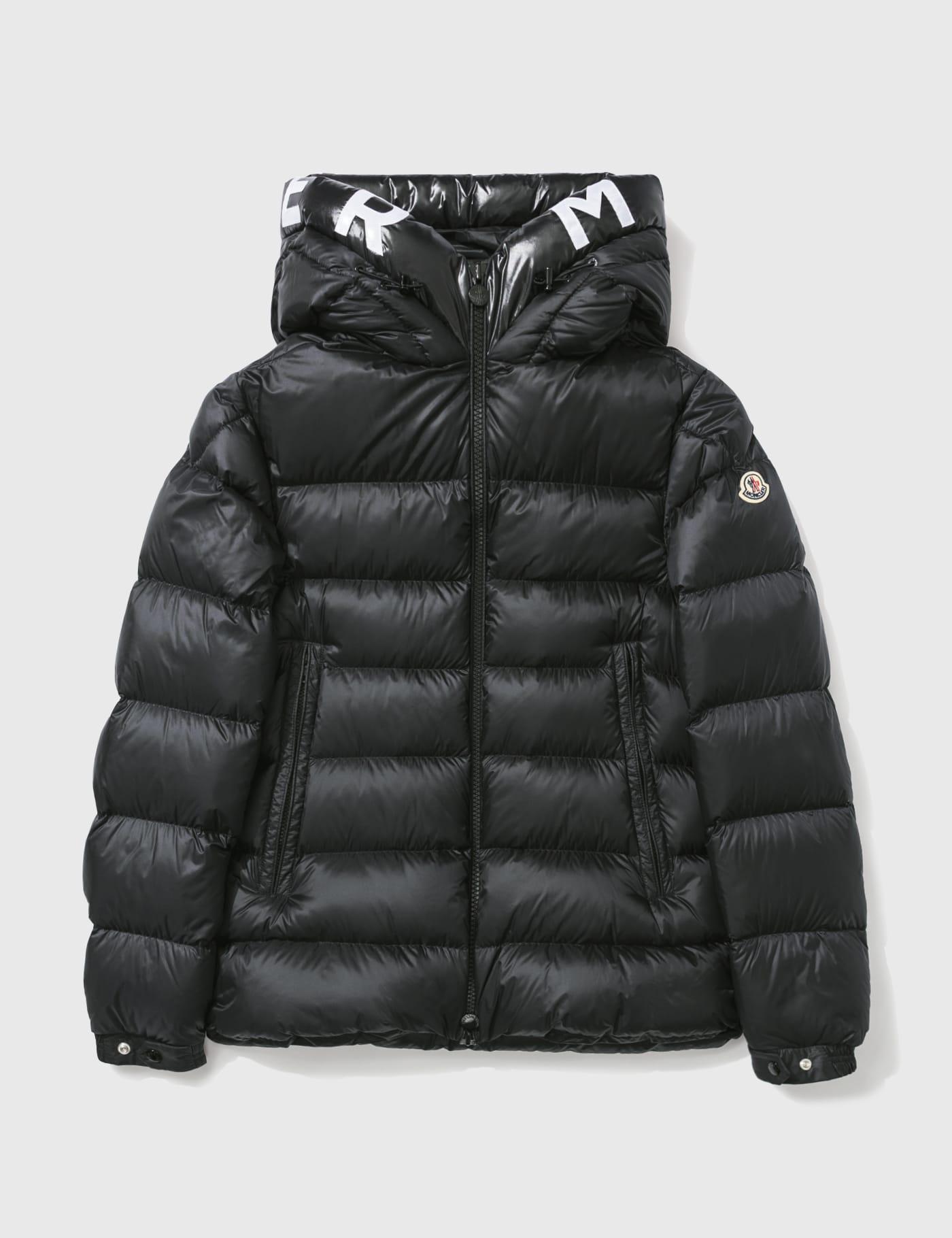 몽클레어 맨 숏패딩 Moncler Salzman Jacket