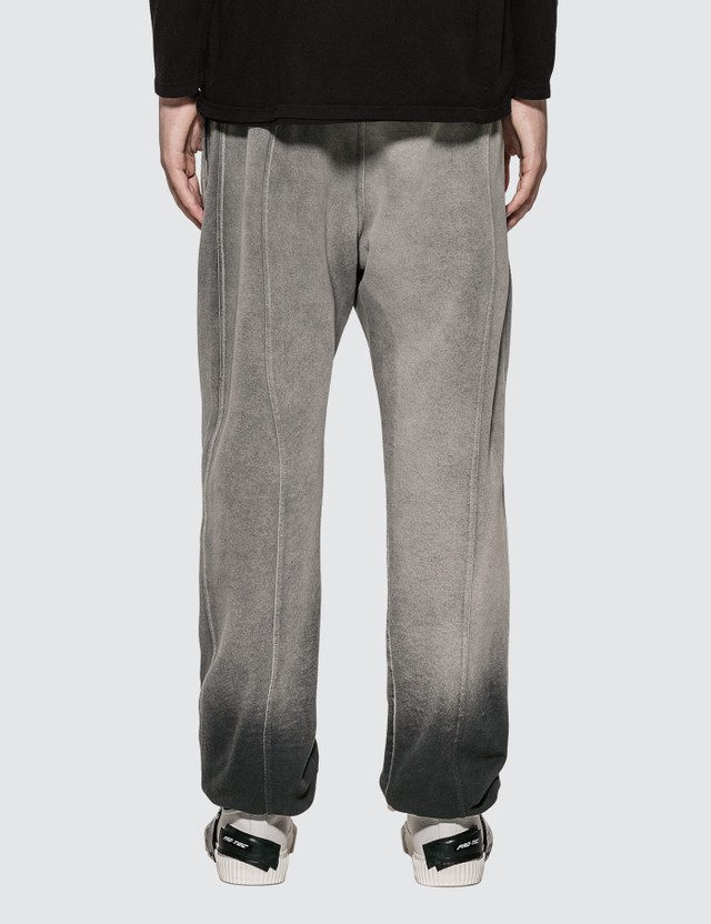 Stampd Gradient Sweat Pants