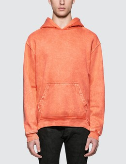 Alchemist CoCo Hoodie with Chanel Tweed