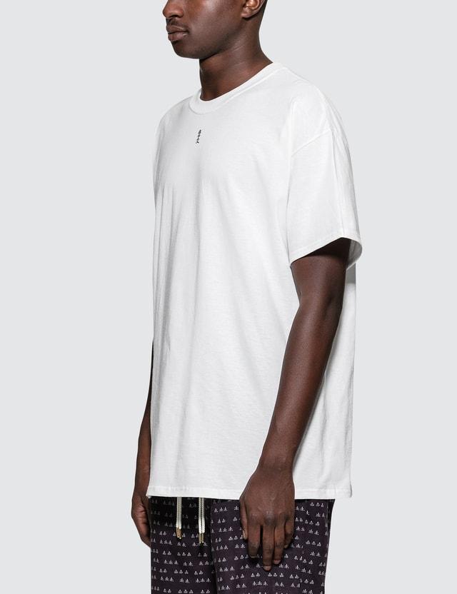"""Sasquatchfabrix. """"Anoyo"""" H/S T-Shirt"""