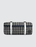 Marni Marni x Porter Bum Bag Picture