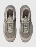 Adidas Originals Adidas Original X Oamc Type O-05 Grey Archives