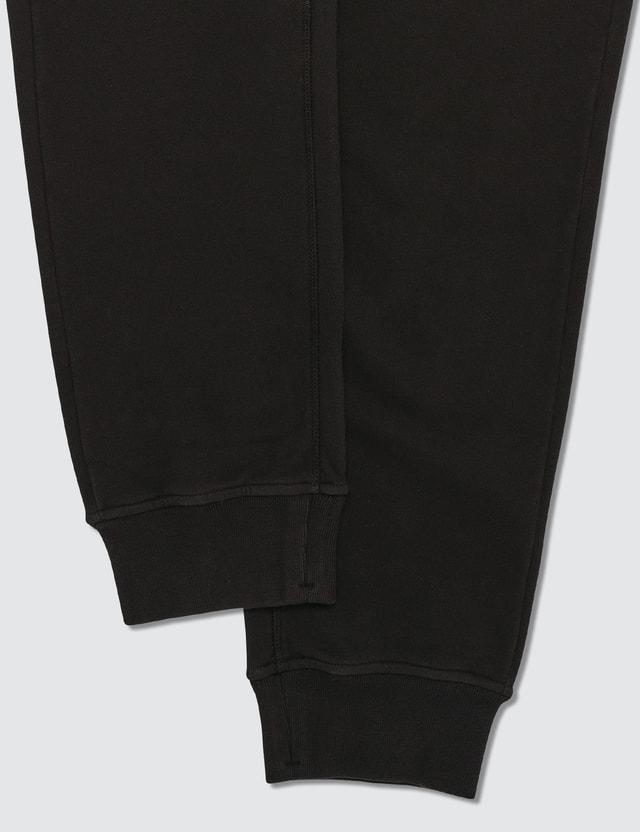 Stone Island Slim fit Jogger pants