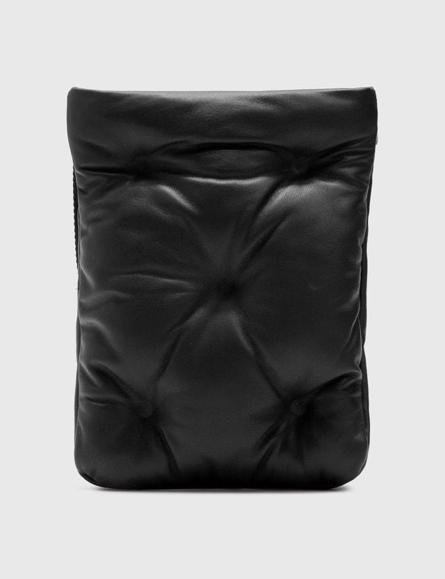 Maison Margiela Glam Slam Cross-body Bag