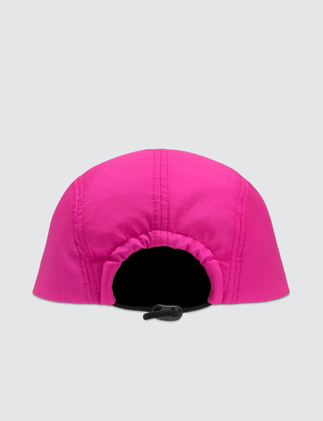Stussy Aydin Crinkle Bugee Cap