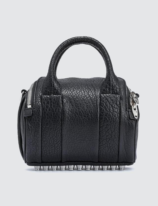 Alexander Mini Rockie Bag