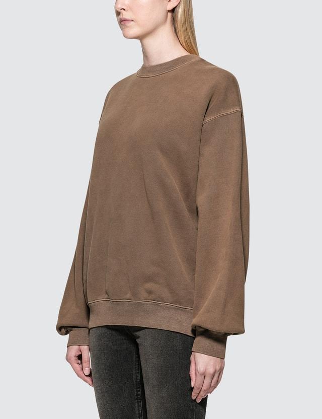 Yeezy Sweatshirt