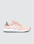 Adidas Originals Swift Run W Picutre