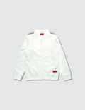 Haus of JR Haiden Track Jacket 사진