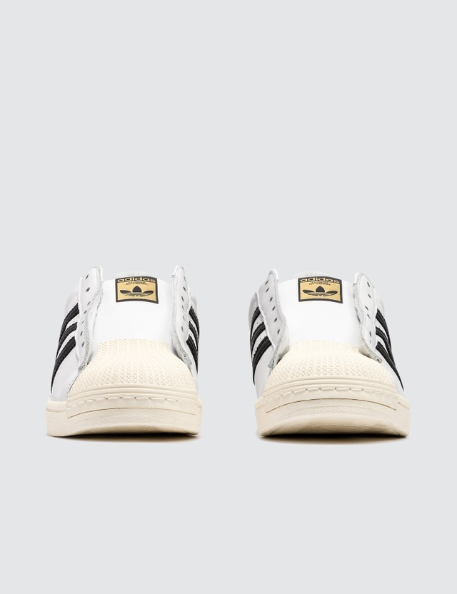Adidas Originals Superstar Laceless =e26 Men
