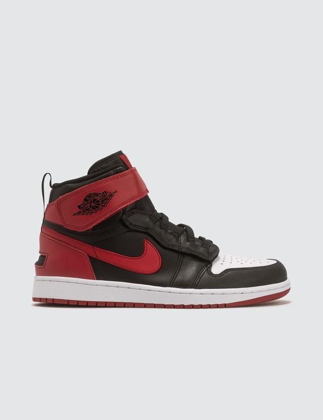 Jordan Brand Nike Air Jordan 1 Hi Flyease