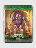 Super 7 Ultimates Teenage Mutant Ninja Turtles Wave 2 – Mutagen Man Picture