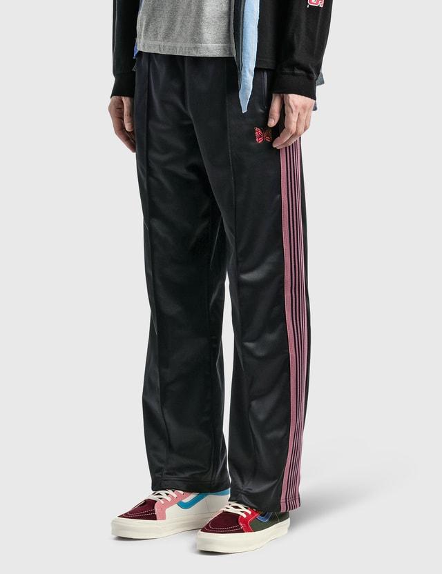 Needles Tricot Track Pants =e37 Men