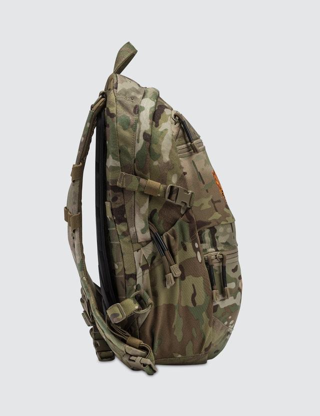 Billionaire Boys Club Crye X Billionaire Boys Club AVS 1000 Backpack
