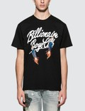 Billionaire Boys Club Sparks S/S T-Shirt Picture