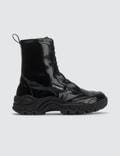 Rombaut Boccaccio Boots Picture