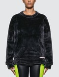 Alexander Wang Chynatown Pullover Picture
