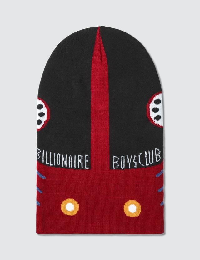 Billionaire Boys Club Balaclava
