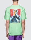 #FR2 The Zombie T-Shirt Picture