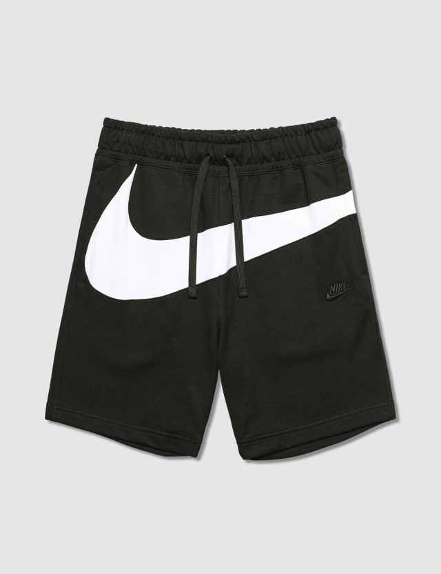 Nike French Terry Men's Shorts